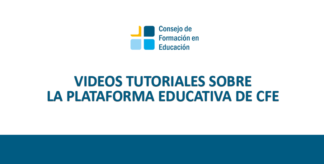 slide videos tutoriales cfe2
